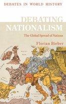 Debating Nationalism