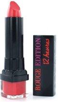 Bourjois Rouge Edition Lippenstift - 29 Cerise Sur Le Lipstick