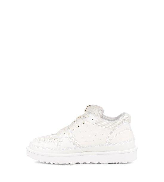 Ugg Highland Sneaker Dames Sneakers - Wwh Maat 38 2jr1lg