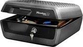 Masterlock LCFW30100 documentenkluis - brandwerend