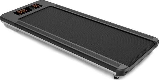 Loopband Senz Sports M500 - platte desk loopband