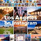 LOS ANGELES ON INSTAGRAM