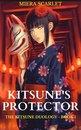 Kitsune's Protector