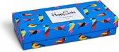 Happy Socks Forest giftbox - Maat 41-46