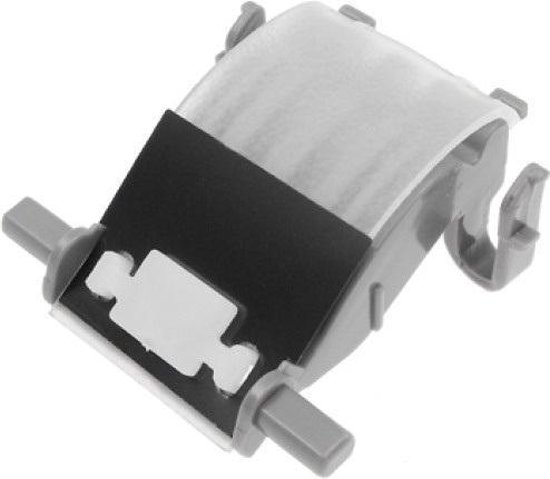 lexmark 40X8419 ADF Separator pad