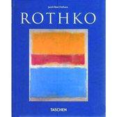 Rothko (DMO)