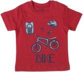 Babybol Baby T-shirt 80