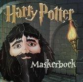 Harry potter maskerboek