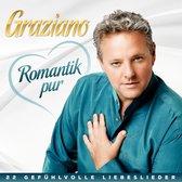 Romantik Pur - 22 Gefuhlvolle Liebe