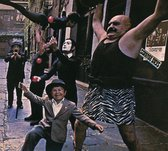 Strange Days (50th Anniversary Deluxe Edition)