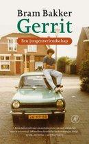 Gerrit - Bram Bakker