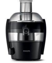 Philips Viva HR1832/00 - Sapcentrifuge