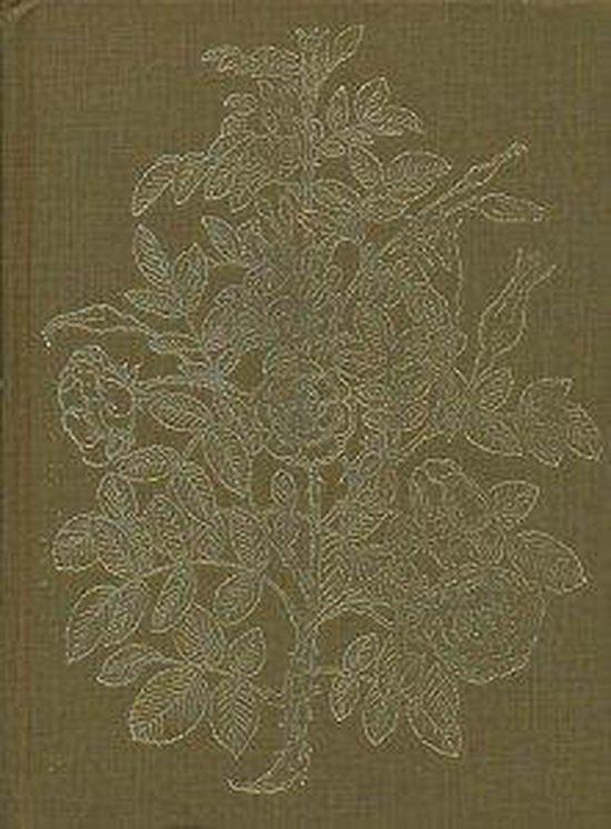 Bloemen en plantenencyclopedie - J. Doorenbos | Readingchampions.org.uk