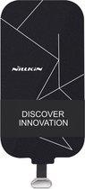 Nillkin Type-C Wireless Charging Receiver