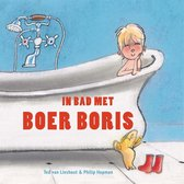 Boer Boris  -   In bad met Boer Boris