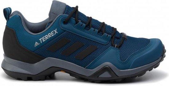 Adidas Terrex AX3 Heren Wandelschoen