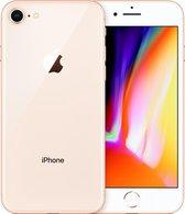 Apple iPhone 8 - 64GB - Goud