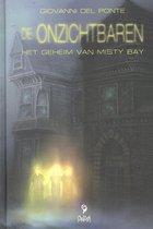 Het geheim van Misty Bay