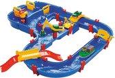 AquaPlay Megabrug 1528 - Waterbaan