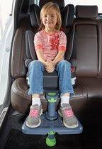 Kneeguard Kids 3 Autostoel Voetensteun Maxi-Cosi - Kinderen en Babies - 0 tot 36 kg - Isofix - Kniebescherming - Autostoelaccessoires