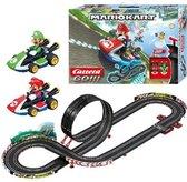 Afbeelding van Carrera GO!!! Nintendo Mario Kart - Racebaan