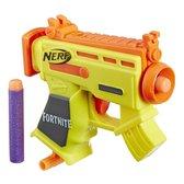NERF Microshots Fortnite AR-L - Blaster