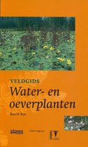 Veldgids 17 - Veldgids water- en oeverplanten