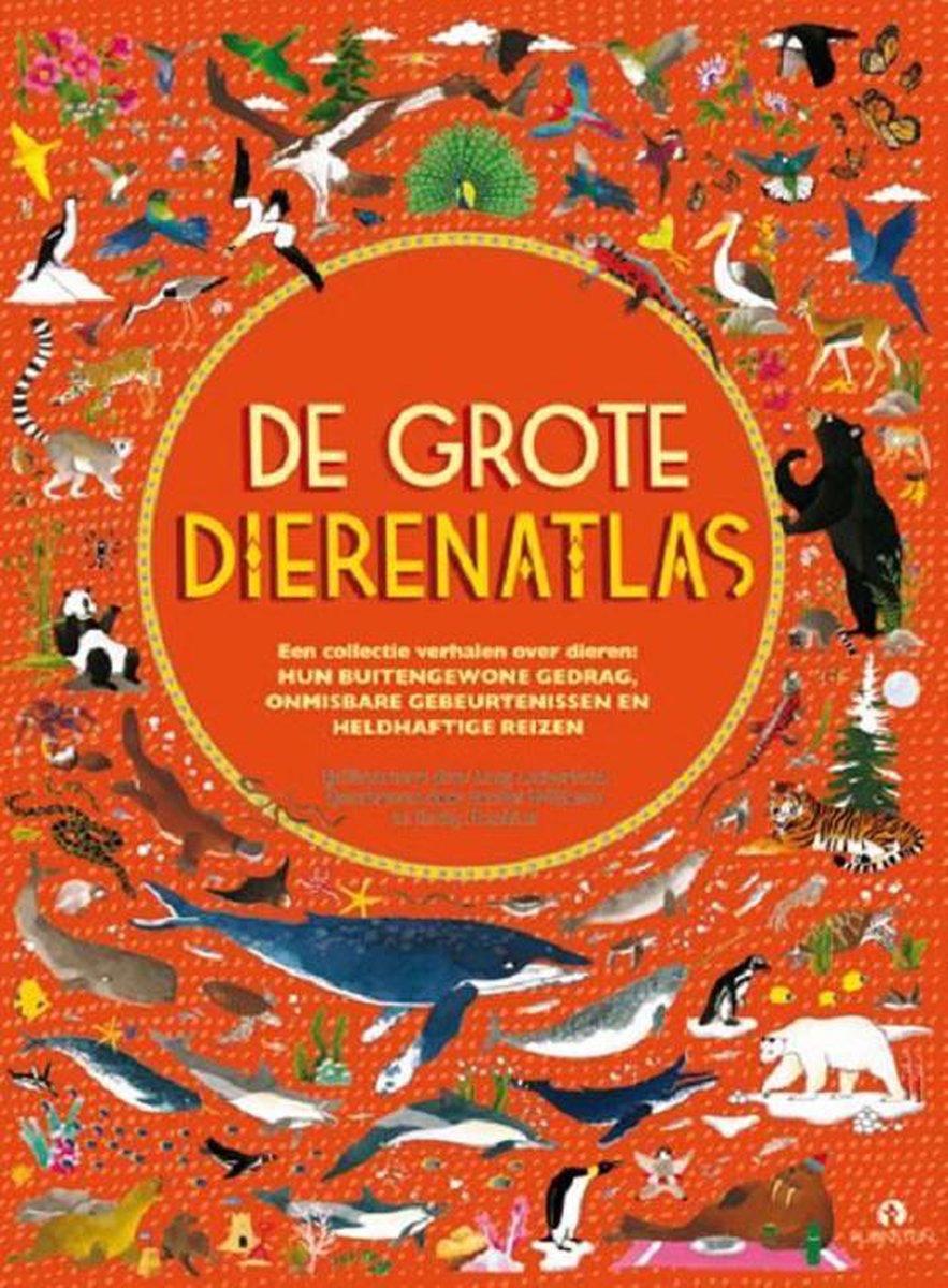 Poster Het Spaarne Stroomt - Ode aan Haarlem - Stefan de Groot
