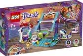 LEGO Friends Onderwaterattractie - 41337