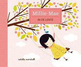 Prentenboek Kinderboeken meis & maas