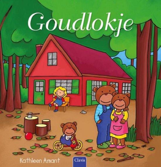 550x571 - Leuke sprookjesboeken voor kleuters