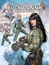 Buck Danny 57 -   Operatie Vektor
