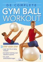 De complete gym ball workout