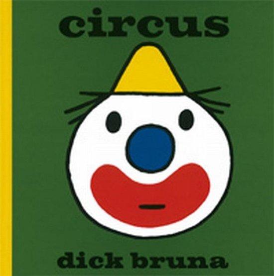 Afbeelding van Circus
