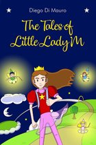 The Tales of Little Lady M