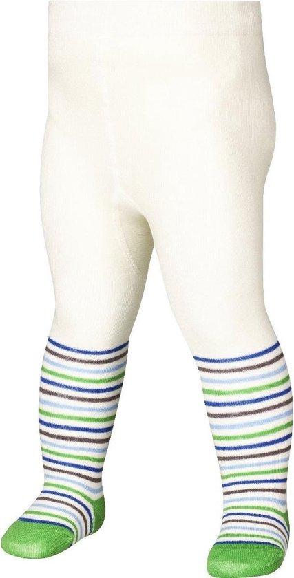 Playshoes maillot crème met schildpad