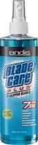 Andis Blade Care Plus SPRAY 473ml