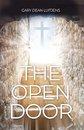 Boek cover The Open Door van Gary Dean Luitjens