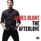 Blunt James - The Afterlove