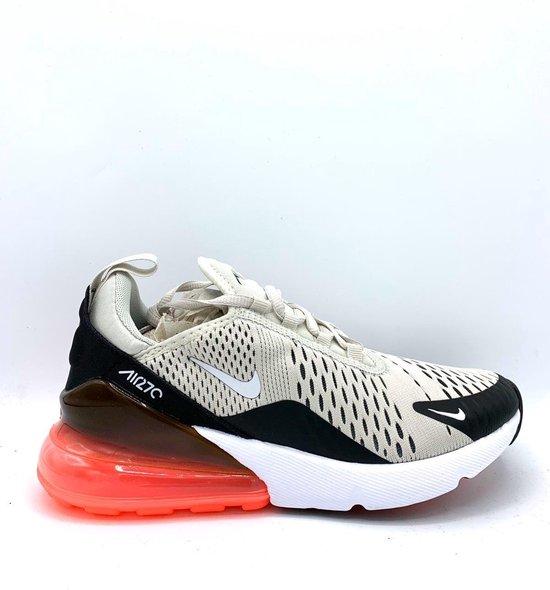 W Nike Air Max 270 Maat 36.5