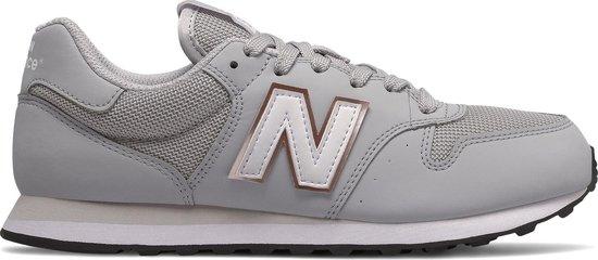 New Balance GW500 B Dames Sneakers - Grey - Maat 40