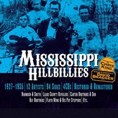 Mississippi Hillbillies