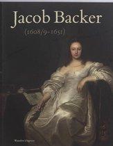 Jacob Backer (1608/9-1651)