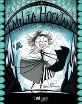 Emilia Hoektand 5 -   Emilia Hoektand en de verloren yetischat