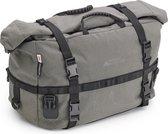 Kappa Tail Bag Waterproof  Grey 32 L RA318