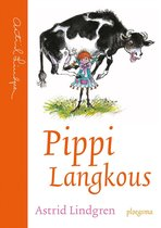 Pippi Langkous - Pippi Langkous