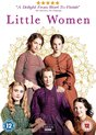 Little Women '18 (Import)