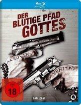 Alive AG Der blutige Pfad Gottes Blu-ray 2D Duits, Engels