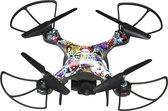 Denver DCH-350 - Drone met HD camera