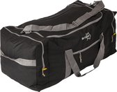 Bo-Camp Duffelbag - Large - 184 liter - Oxford polyester